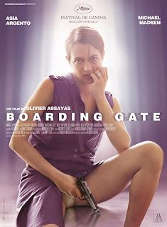 boarding_gate_ver2.jpg