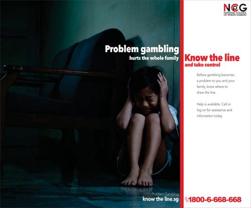 Gambling counselling singapore casino e france player