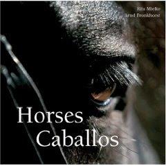 HORSES-CABALLOS