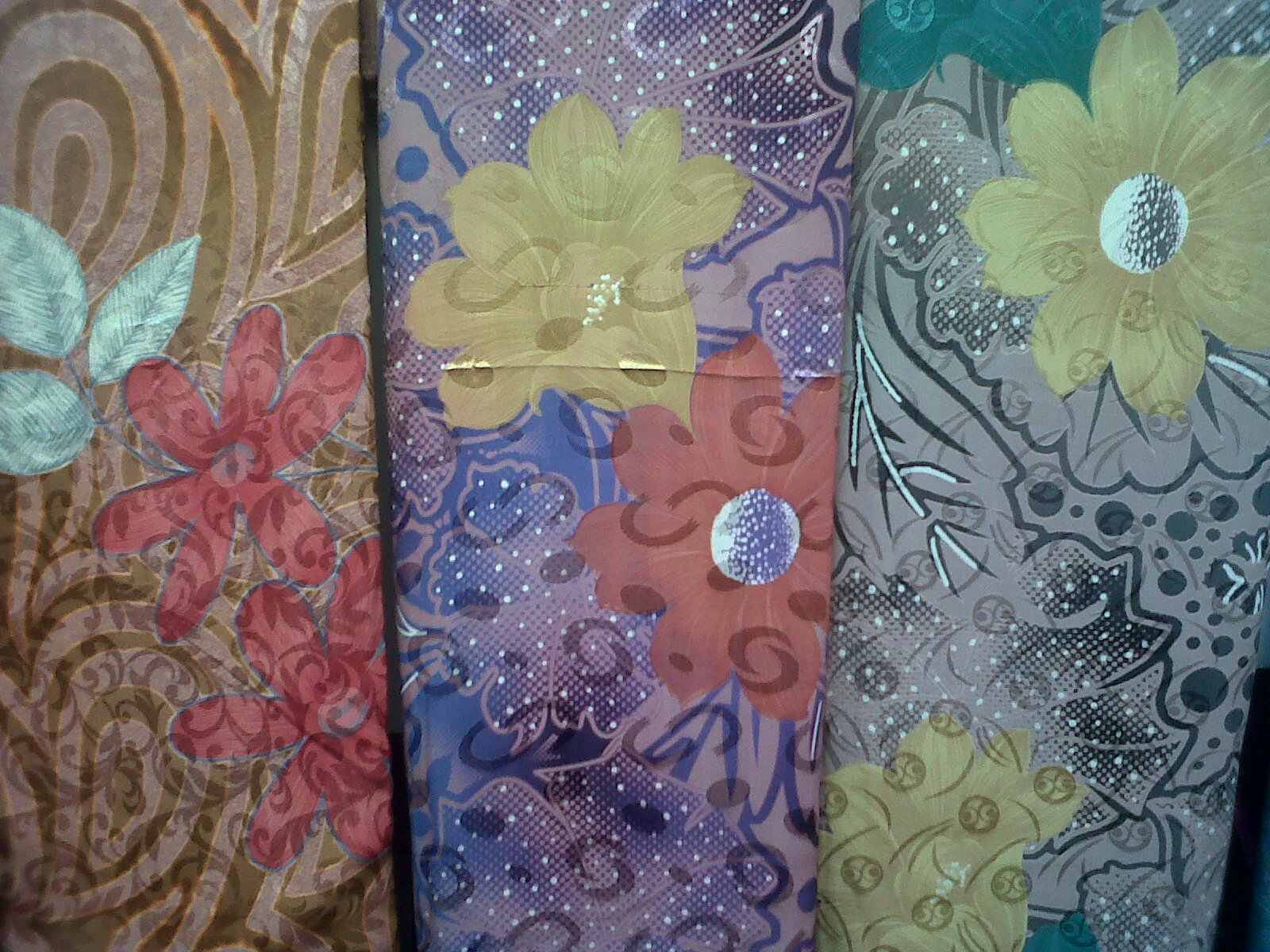 Jom shopping di blog saya, tel/sms no: 012-9914112 (layari facebook