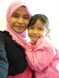 mY beLoVeD NiEcE~ DaNiA