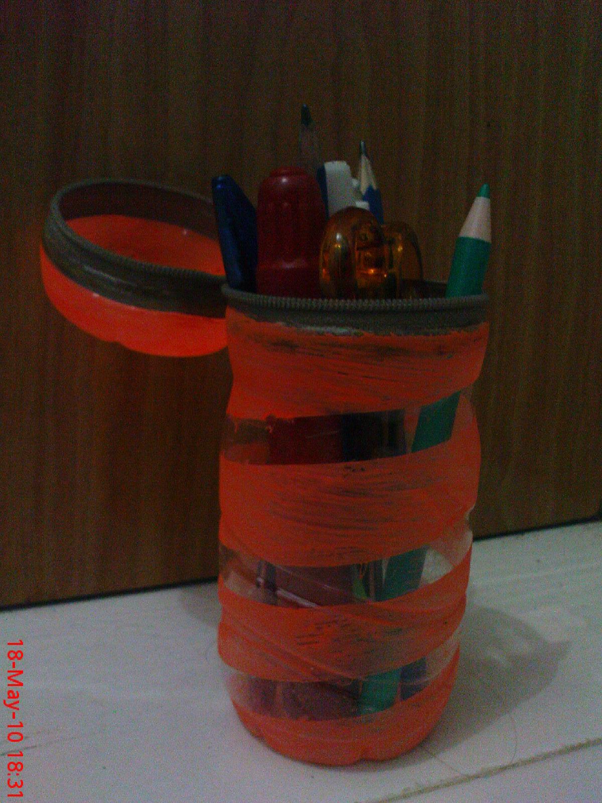 http://4.bp.blogspot.com/_PPPR4cZO68Y/TDFjuQX_WBI/AAAAAAAAAMU/CIB74f4bGnU/s1600/DSC02288.JPG