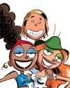 http://4.bp.blogspot.com/_PPX47LEjpHI/R9QDd7GynWI/AAAAAAAAABU/LxtuafHxgt0/s400/les+nombrils.jpg