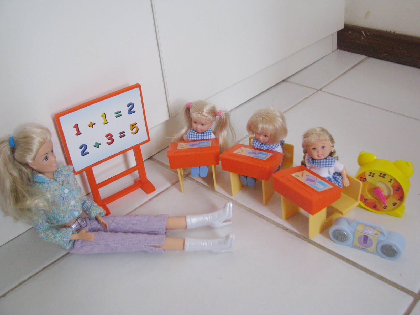 BRINQUEDOS PARA UMA NOVA CONSCIÊNCIA PSICOPEDAGOGIA CLÍNICA #AF3B1C 1600x1200 Banheiro Da Barbie Lojas Americanas