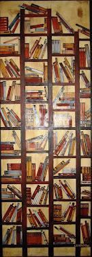 """Biblioteca II"""