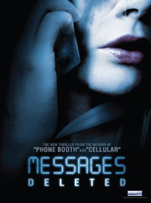 Messages movie