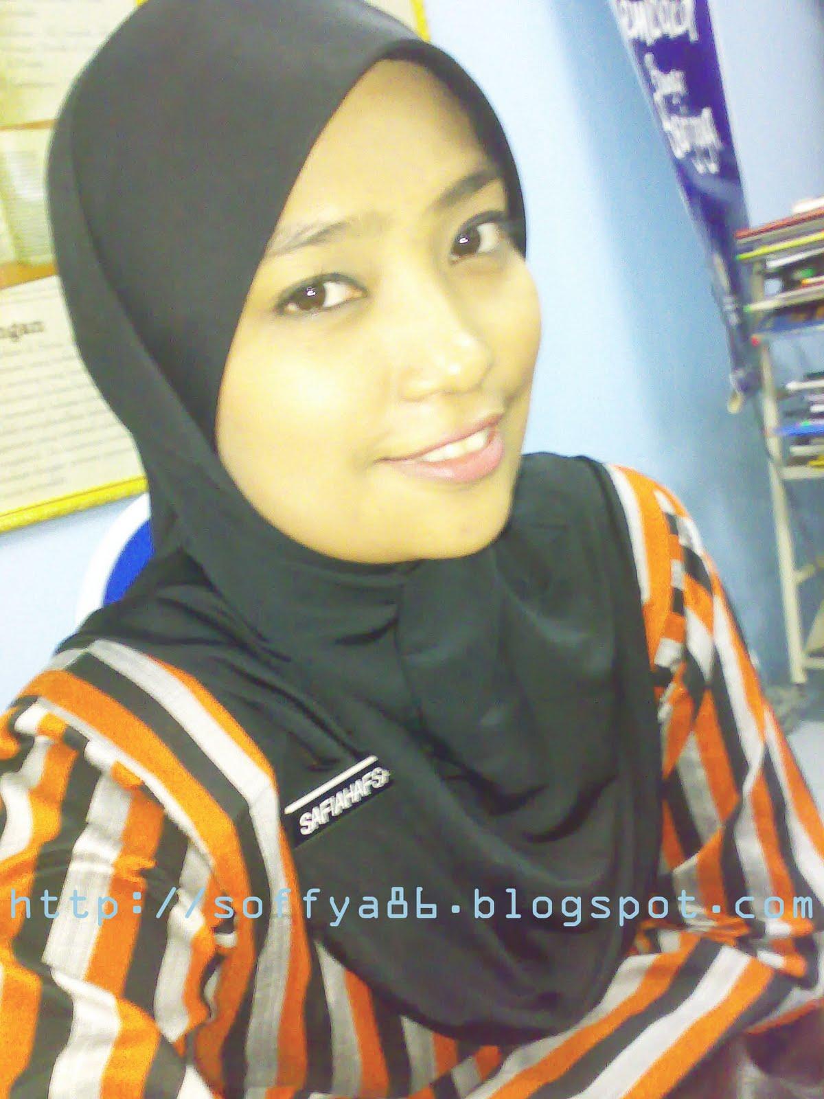 Sex Melayu Perempuan Blogspot Xxx Cerita Seri Bogel Jpg 1200x1600