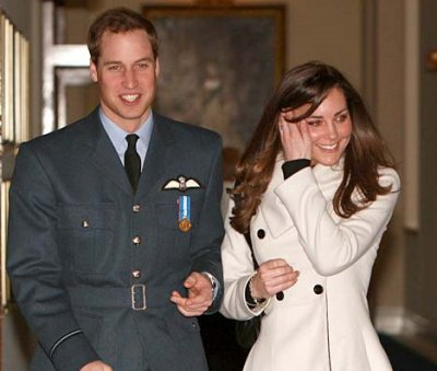 william and kate engagement photos official. official kate and william