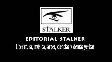 Editorial Stalker