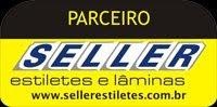 PARCERIA DE SUCESSO!!!