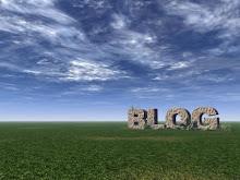 """también puede votarlo en  Listas Terra: """"Los mejores blogs argentinos"""""""
