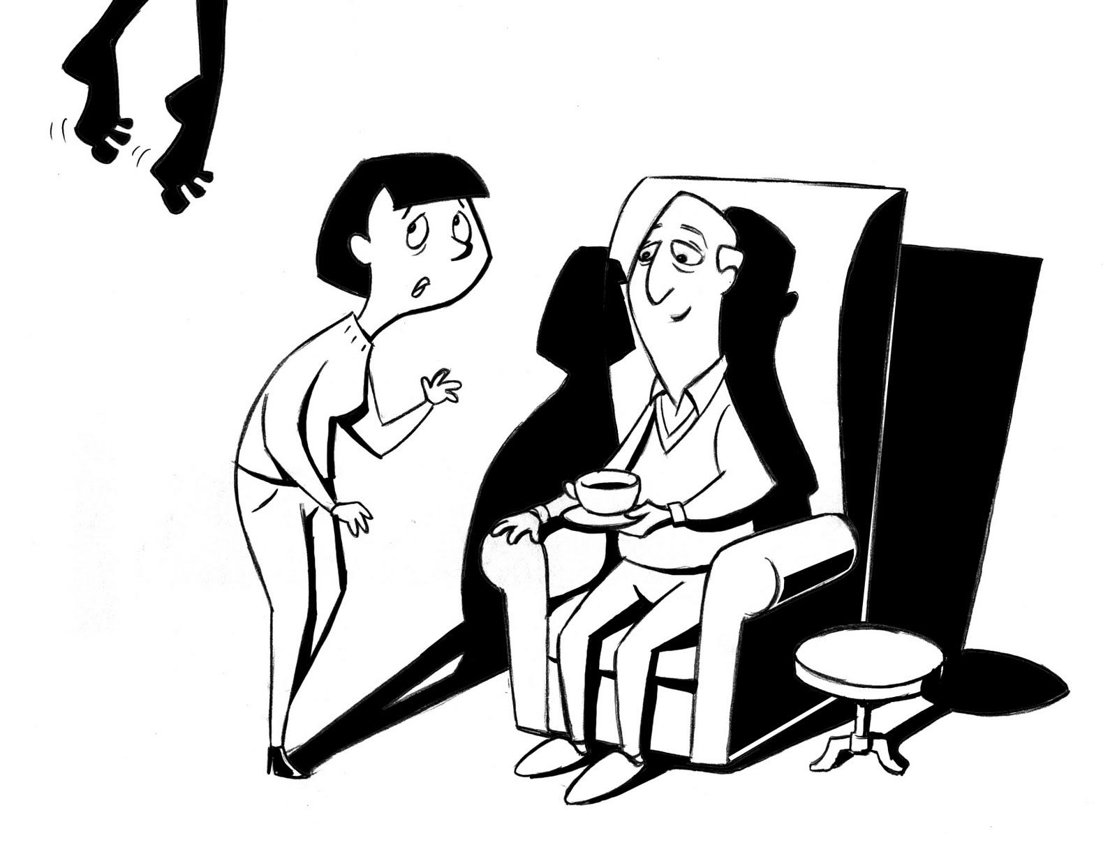 jeroen jaspaert animation