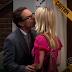 Segunda Temporada De Big Bang Theory