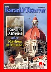 Karachi Observer