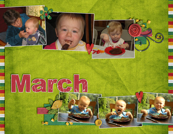 when is easter 2011 calendar. 2011 Calendar