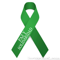 Awareness Ribbons Customized - ImageChef.com