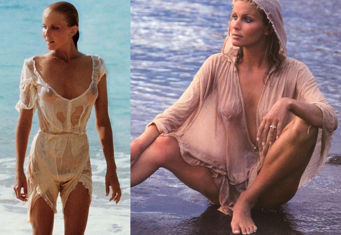 Concurso de camisetas mojadas de cam4 en exoticum en el sema - 1 part 8