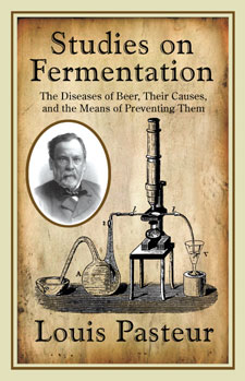 louis pasteur and the invention of alcohol Louis pasteur and the invention of pasteurization december 1822- louis pasteur is born in dole, france may 29, 1849- louis marries marie laurent, the daughter.