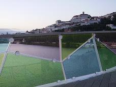 Coimbra sempre