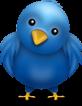 matthue twitter
