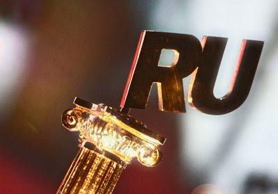Новая Статистика Рунета