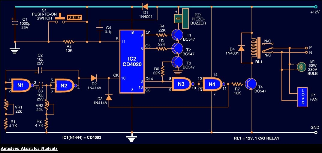 thesis projects for electronics engineering Read more about projects and courses on electrical power systems and high   in the fourth semester, you write your master's thesis where you draw on all the.