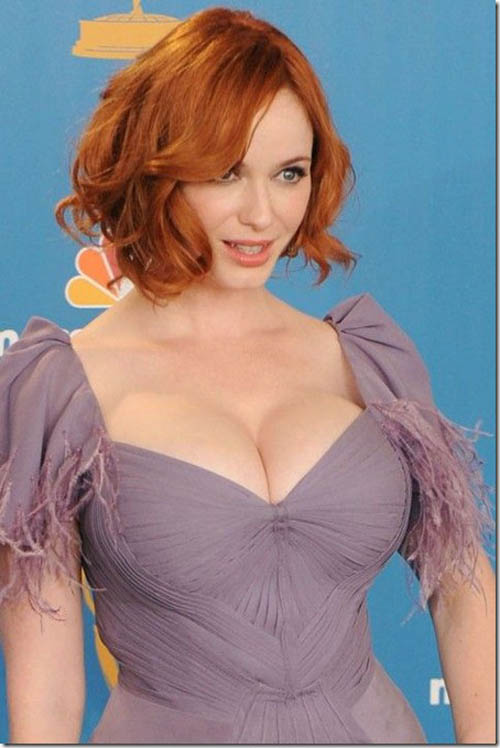 DDD cup Implants http://smashinglistz.blogspot.com/2011/01/top-10-hottest-hollywood-breasts-of.html