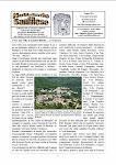 Notiziario Sanfilese