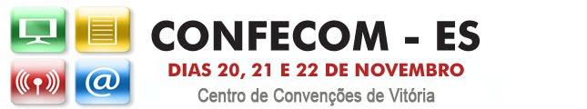 Confecom-ES