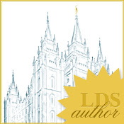 LDS Authors