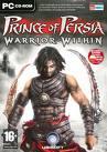 prince of persia caratula oficial