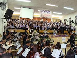 UMADCAMM - 07/2010