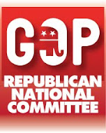 GOP.COM