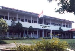 SMK Unggulan