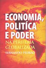ECONOMIA, POLÍTICA E PODER, 2009