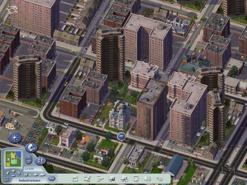 Industriatown-23+Jun.%252C+071292169522.