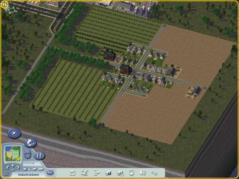 Four+Farms+Square.png