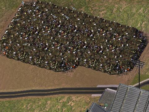 full+trash+heap.png