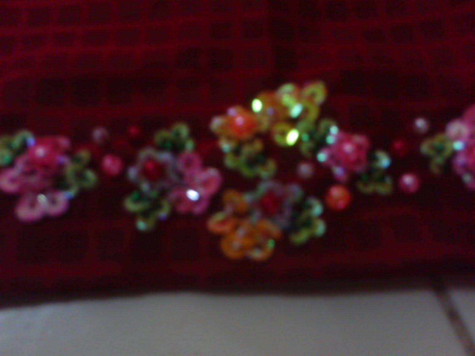 ... ra blogspot com untuk maklumat dan fesyen terkini dari butik ar ra