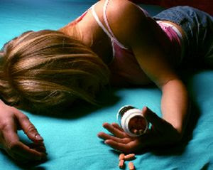 drug abuse among teens Teens who experiment with drugs put their health and safety at risk help prevent teen drug abuse by talking to your teen about the consequences of using drugs and.