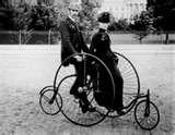 [bicycle.jpg]