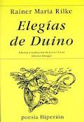 Elegías de Duino