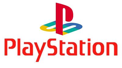 sony playstation 1 logo. so today is playstation\u0027s 15th anniversay. sony playstation 1 logo n