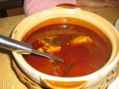 ... com 2011 09 masakan khas melayu riau html http dapurvie multiply