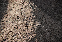 Need Mulch? We're Your Guy! Click below for More Information