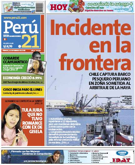 [16+febrero+2008+Perú21.jpg]