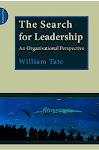 Systemic Leadership - THE BOOK
