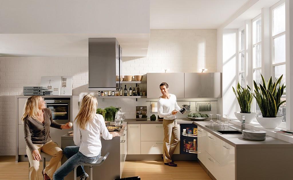 Nolte Keukens Rotterdam : Nolte keukens lelystad openingstijden nova lack gl nolte küchen