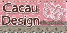 Cacau Design