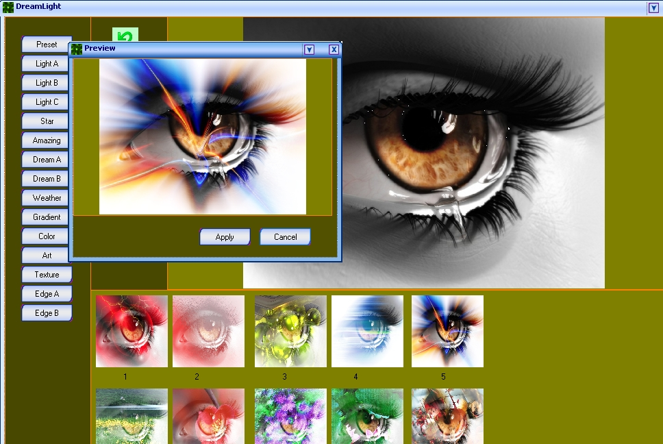 10 herramientas online de editores de imagenes